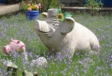 36-garden-figures
