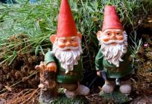 4-garden-figures