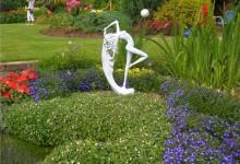 40-garden-figures
