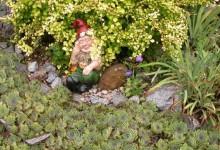 42-garden-figures