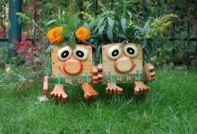 43-garden-figures