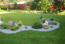 44-garden-figures