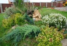 5-garden-figures