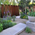 Каменное изящество или симфония гравийного сада