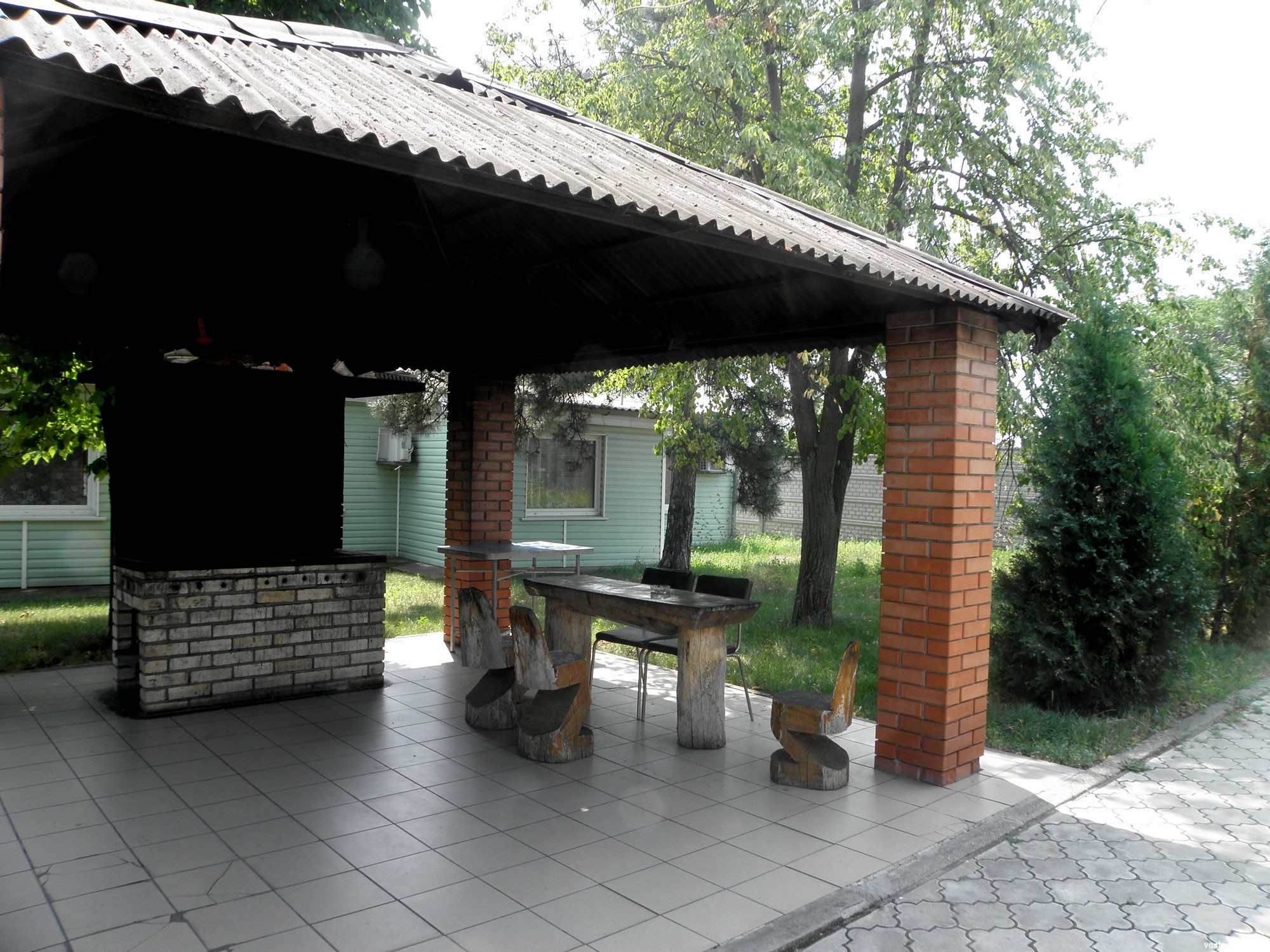 камины электрические ул.рогова