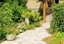 16-garden-path