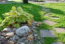 46-garden-path