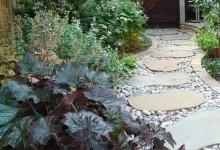 48-garden-path