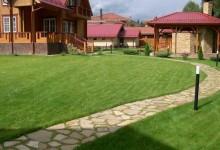 50-garden-path
