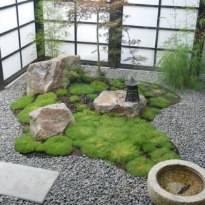 002_asian-landscape