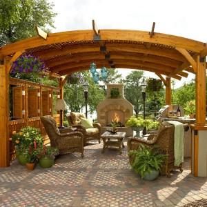 1-garden-furniture