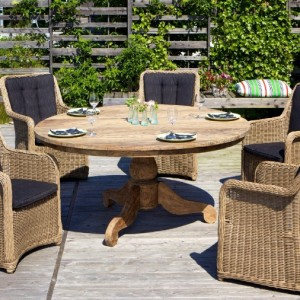 10-garden-furniture