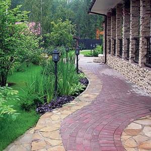 10-garden-path