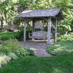 10-garden-swing