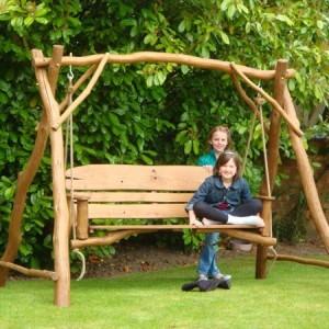 11-garden-swing