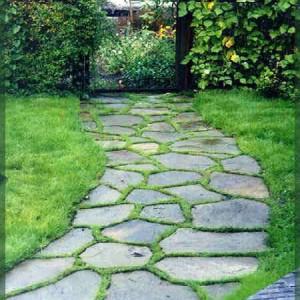 12-garden-path