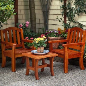 13-garden-furniture