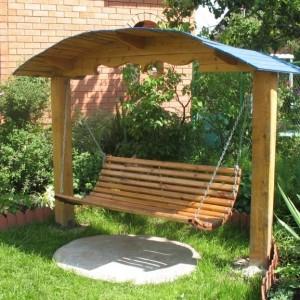 13-garden-swing