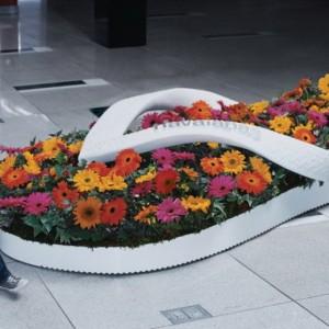 14-flowerbed