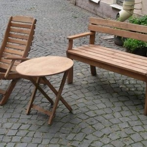 14-garden-furniture