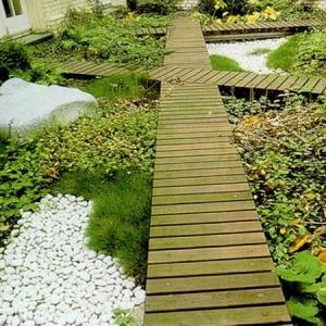14-garden-path