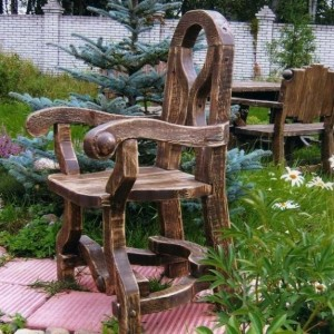15-garden-furniture