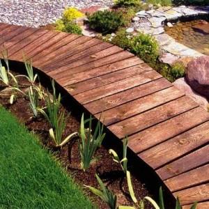 15-garden-path