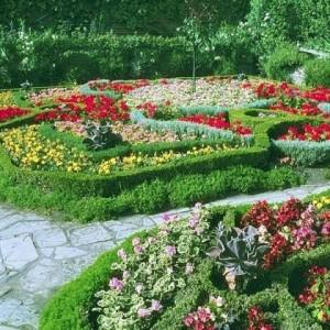 16-flowerbed