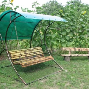 16-garden-swing