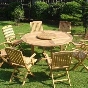 17-garden-furniture