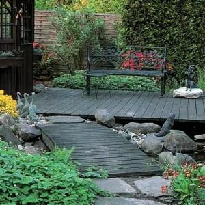 17-garden-path