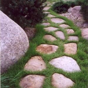 18-garden-path