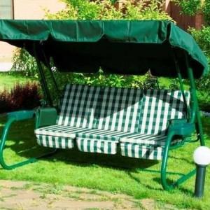 18-garden-swing