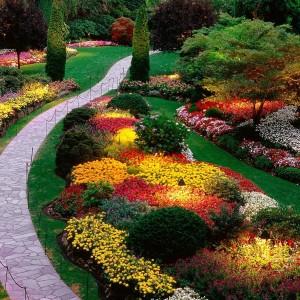 19-garden-path
