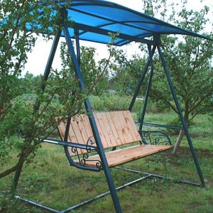 19-garden-swing