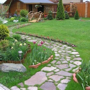 2-garden-path