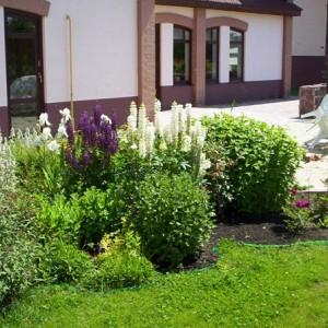 20-flowerbed