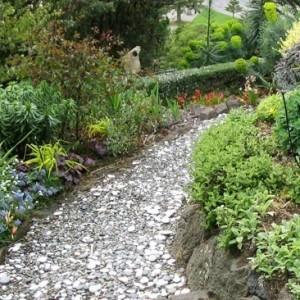 20-garden-path