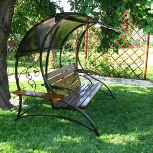 20-garden-swing