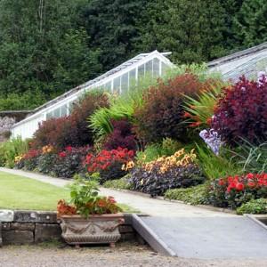 21-flowerbed