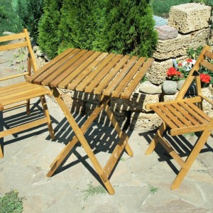 21-garden-furniture