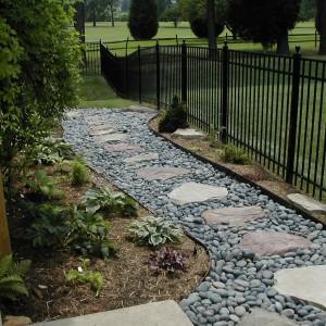 21-garden-path