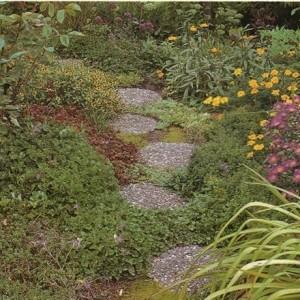 22-garden-path