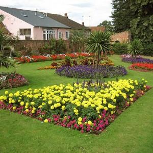 23-flowerbed