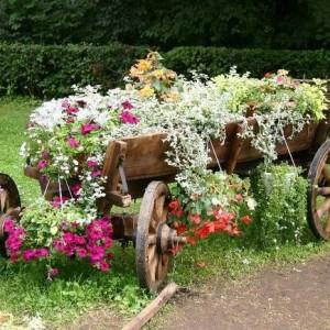 24-flowerbed