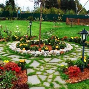 24-garden-path