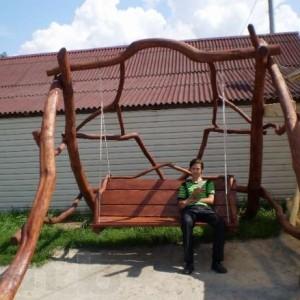 24-garden-swing
