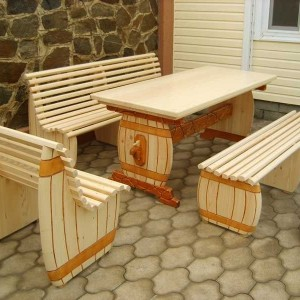 25-garden-furniture