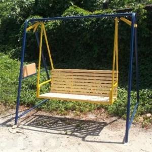 25-garden-swing