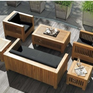 26-garden-furniture